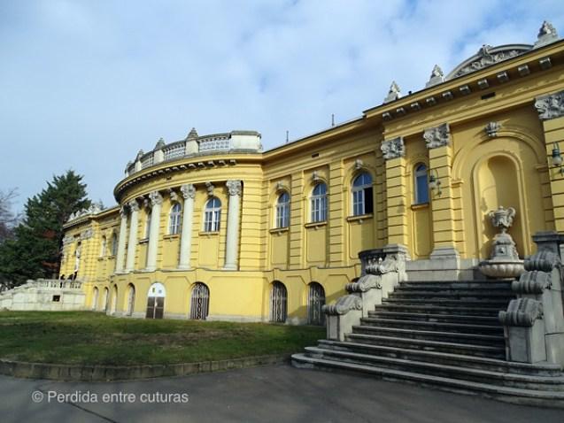 budapest19