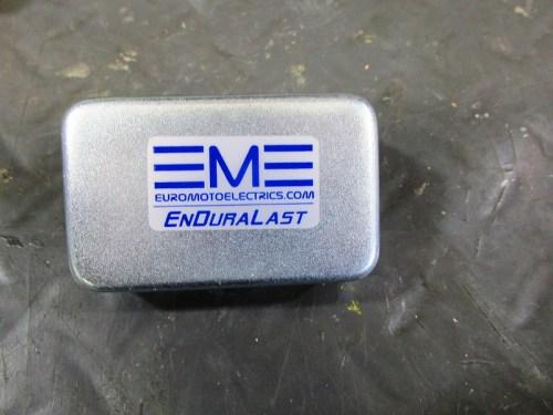 EME Adjustable Electronic Voltage Regulator