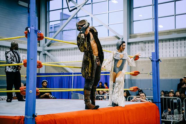 1 Annual IGPTTCI Wrestling Match-057-8301