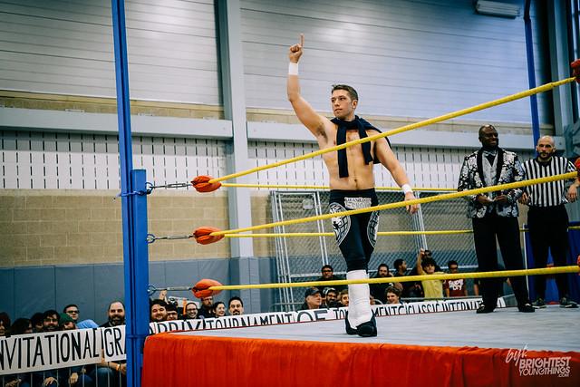 1 Annual IGPTTCI Wrestling Match-013-8082
