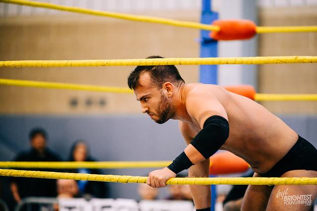 1 Annual IGPTTCI Wrestling Match-010-6973