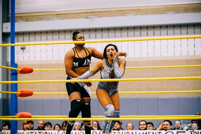 1 Annual IGPTTCI Wrestling Match-068-7227