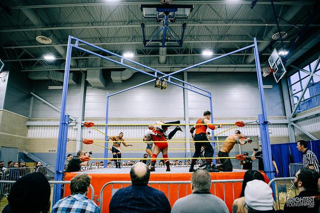 1 Annual IGPTTCI Wrestling Match-063-8374
