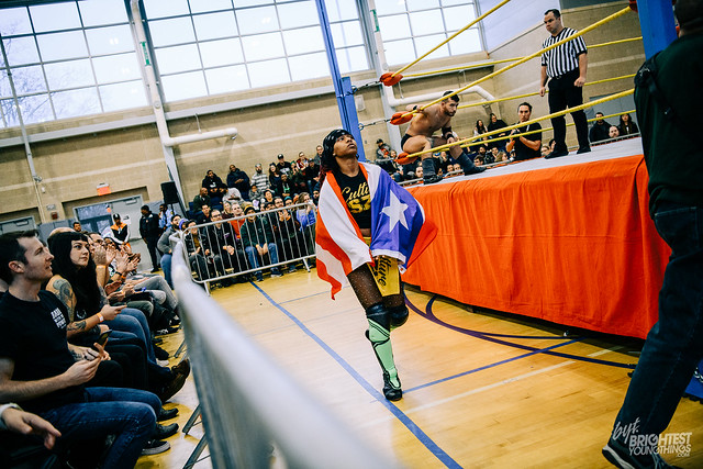 1 Annual IGPTTCI Wrestling Match-003-8060