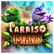 Thumbnail of Paraiso Island on PS4