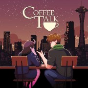 Thumbnail of Coffee Talk on PS4