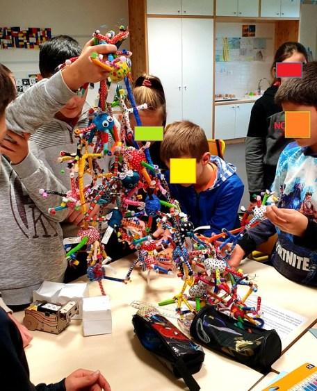 9. Enfants réseau neurones bis (2)