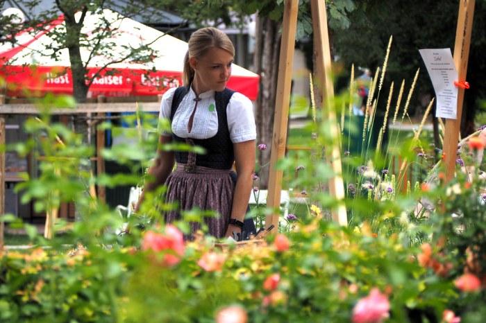 Kaiserfest, Bad Ischl