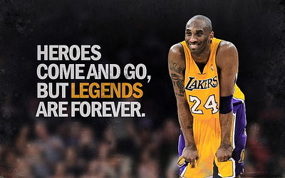 nba-anime-los-angeles-sports-wallpaper-preview