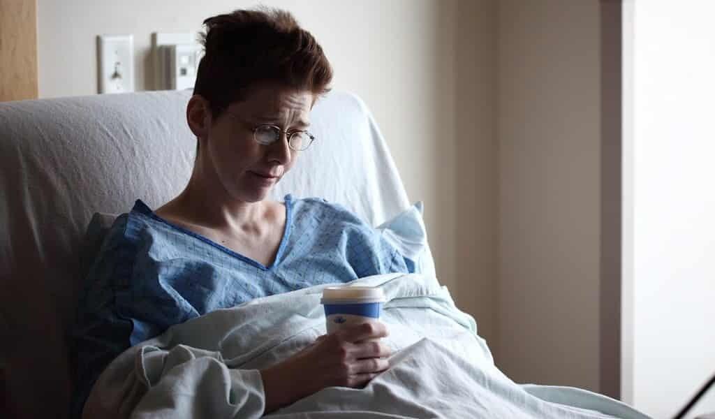 la-maladie-de-parkinson-débuterait-avant-la-naissance