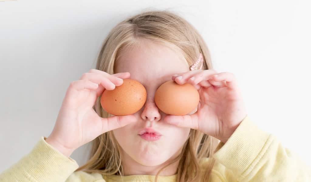 un-œuf-par-jour-ne-présente-aucun-danger-pour-la-santé