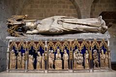 Girona - Girona Capital - Iglesia de Sant Feliu