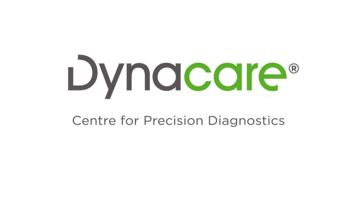 Problems with Dynacare in Winnipeg