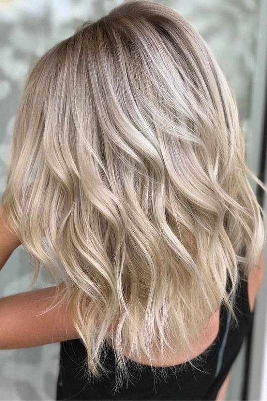 Blonde Hair Painting : blonde, painting, Reason, Everyone, Painting, Blonde, Flickr