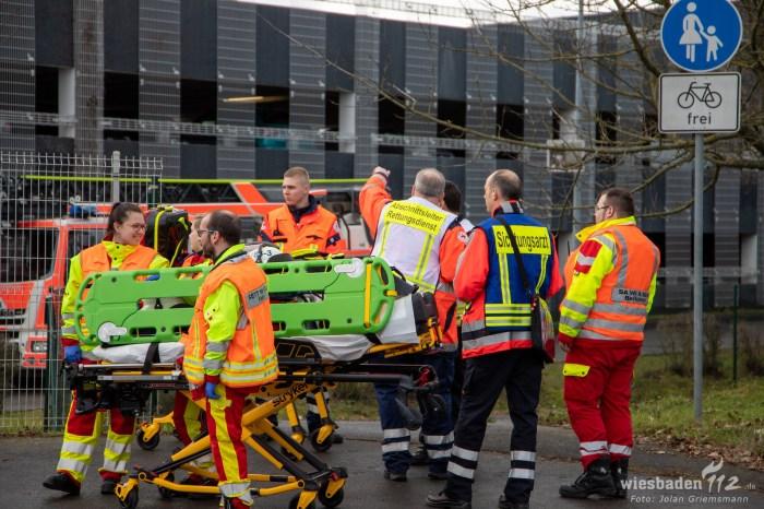 2020-01-31 Gefahrstoffaustritt CWS Boco Nordenstadt (14)