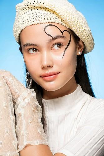 Careline_6 eyeliner styles_photo 6