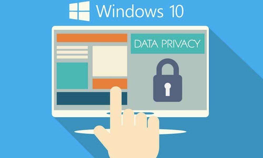 Windows 10 1909讓企業得以完全關閉遙測資料蒐集