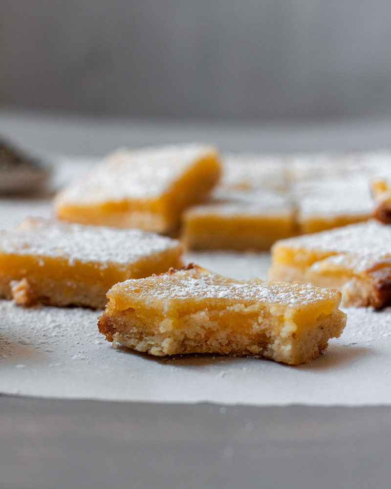 Lemon Bars BLOG (1 of 3)