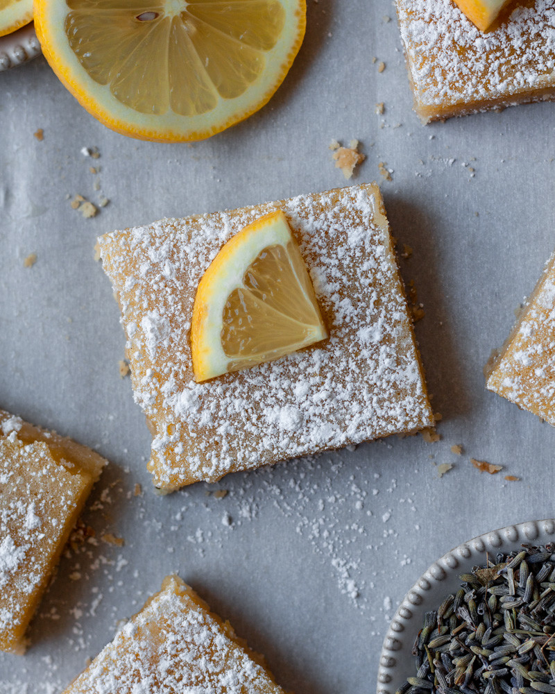 Lemon Bars BLOG (3 of 3)