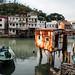 A vendre : Charmant cabanon les pieds dans l'eau, travaux à prévoir -  Tai-O, Hong Kong