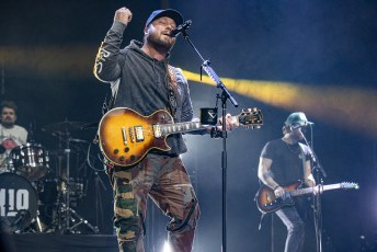 Old Dominion opener Mitchell Tenpenny Abbotsford Centre Feb. 7, 2020 by Tom Paillé-3