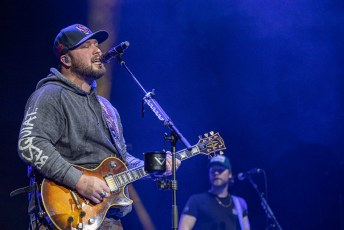 Old Dominion opener Mitchell Tenpenny Abbotsford Centre Feb. 7, 2020 by Tom Paillé-2