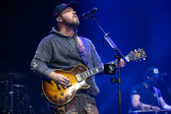Old Dominion opener Mitchell Tenpenny Abbotsford Centre Feb. 7, 2020 by Tom Paillé-7