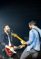 Old Dominion Abbotsford Centre Feb. 7, 2020 by Tom Paillé-7