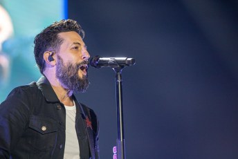 Old Dominion Abbotsford Centre Feb. 7, 2020 by Tom Paillé-2