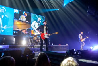 Old Dominion Abbotsford Centre Feb. 7, 2020 by Tom Paillé-12