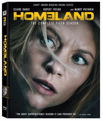 homeland-season-5-blu-ray-cover-art