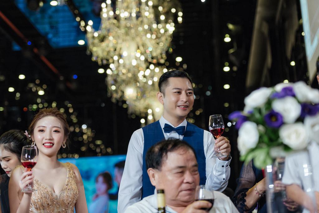台中萊特薇庭婚禮紀錄