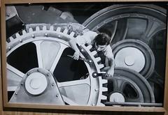 vagabondageautourdesoi-Chaplin-170758