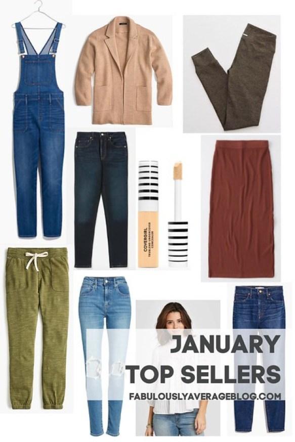 Jan 2020 Top Sellers (1)