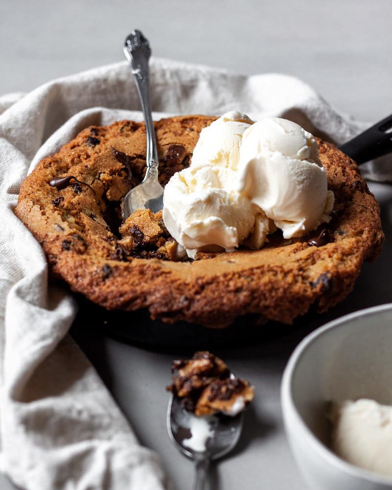 Deep Dish Chocolate Chip Cookies BLOG (14 of 14)