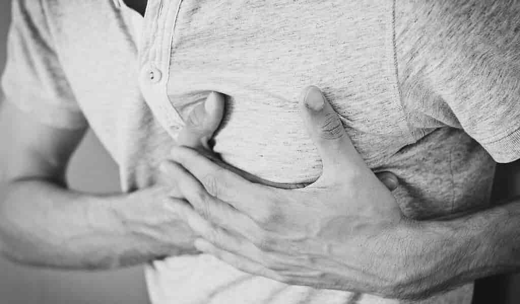 un-patch-pour-réparer-les-coeurs-endomagés-après-une-crise-cardiaque