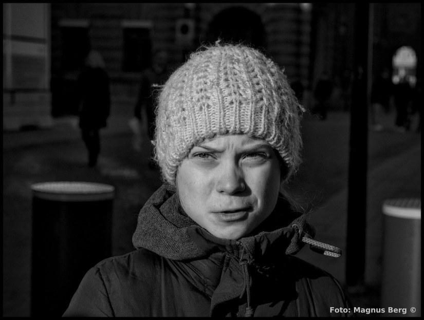 200214-002 - Greta Thunberg