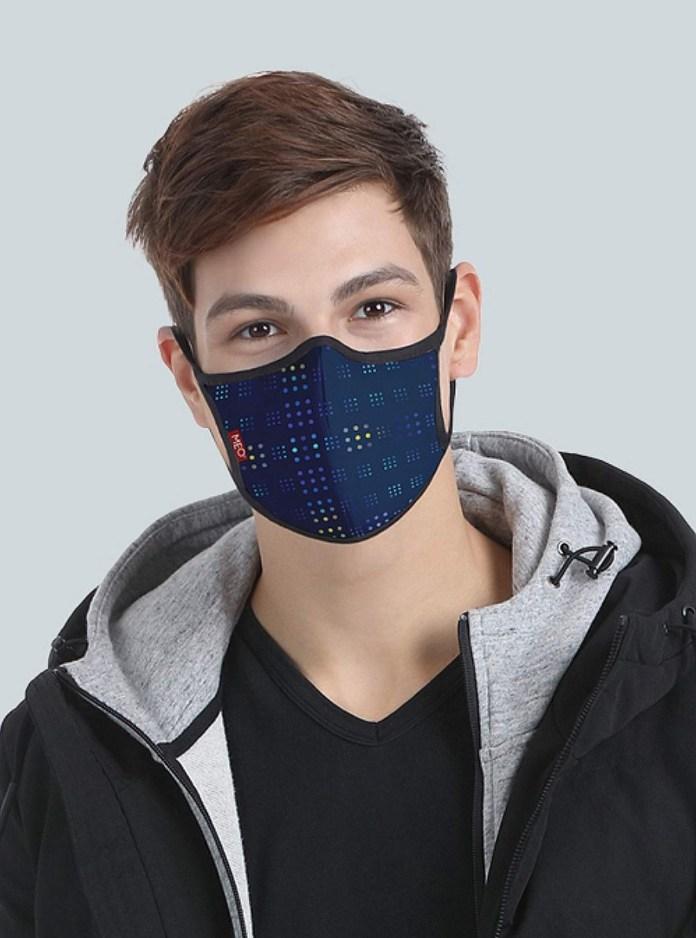 MEO_Mask2 口罩