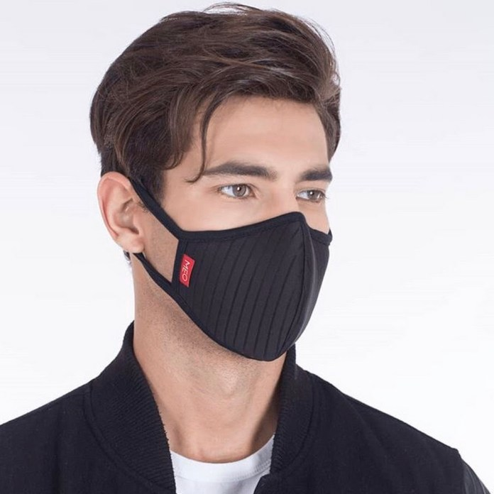 MEO_Mask3 口罩