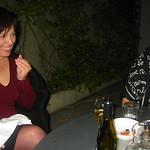 Claudia Neumann & Mike Gerritzen 2005