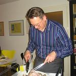 Meyer Voggenreiter 2005