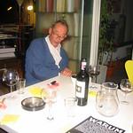 Kasper König 2005