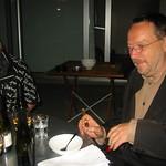 Gerritzen, Mieke & ME 2005