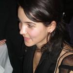 Nadine Schemmann