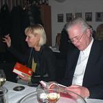 Jutta Simson & Welfhard Kraiker