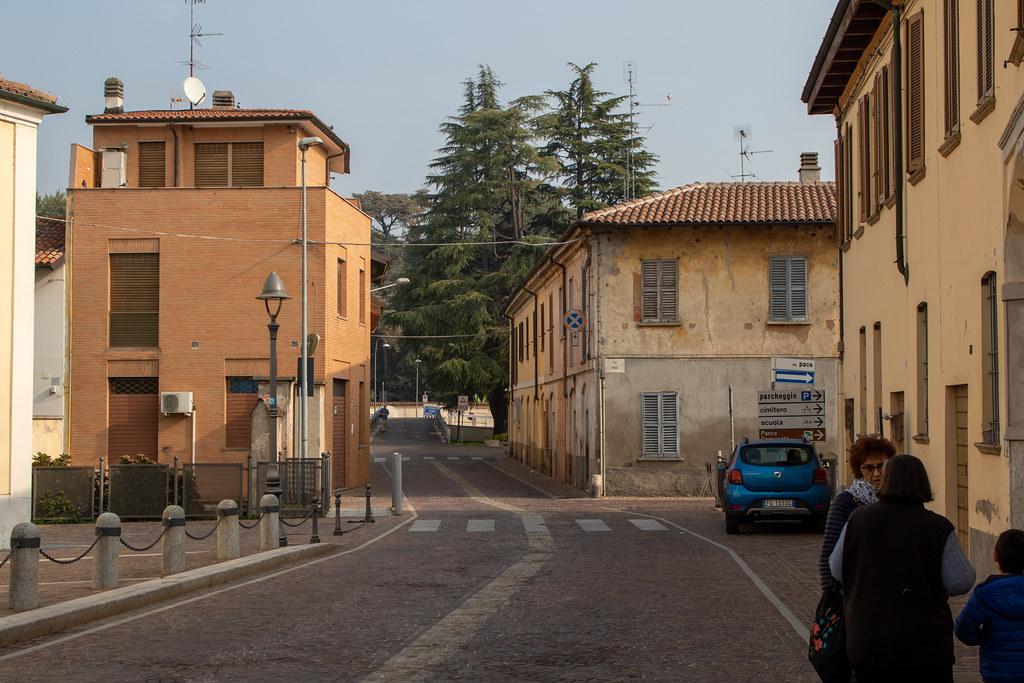 Cassinetta di Lugagnano 12102019-474A2673-yuukoma