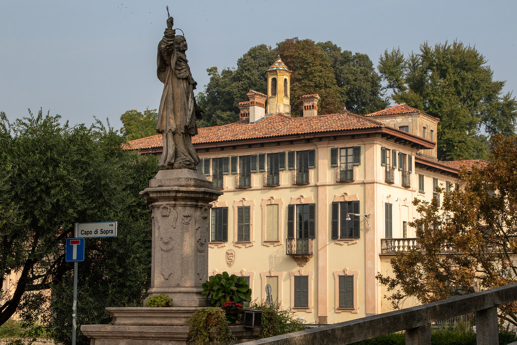 Cassinetta di Lugagnano 12102019-474A2682-yuukoma