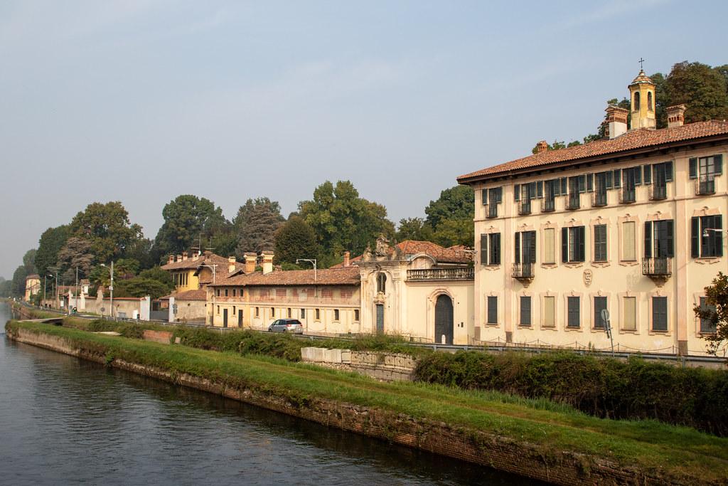 Cassinetta di Lugagnano 12102019-474A2694-yuukoma