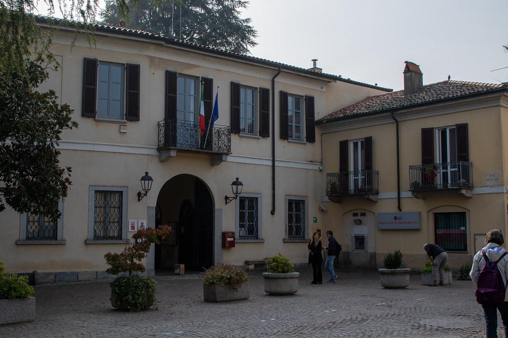 Cassinetta di Lugagnano 12102019-474A2690-yuukoma