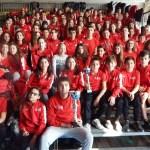 Calabria Swim Race al titolo Esordienti, conferma In Sport nei Ragazzi